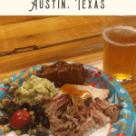 A Perfect 24 Hours in Austin, Texas 3