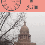 A Perfect 24 Hours in Austin, Texas 5