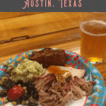 A Perfect 24 Hours in Austin, Texas 2