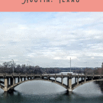 A Perfect Austin in a Day 4