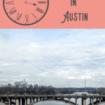 A Perfect Austin in a Day 5