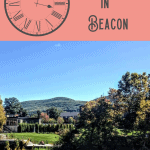 Best Things to Do in Beacon NY: A Perfect 24 Hours 5