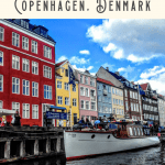 A Perfect 24 Hours in Copenhagen, Denmark 3