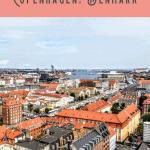 A Perfect 12 Hours in Copenhagen 4