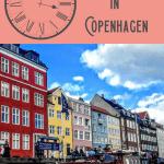 A Perfect 24 Hours in Copenhagen, Denmark 5