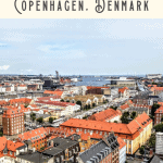 Copenhagen in a Day 3