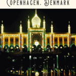One Day in Copenhagen 3