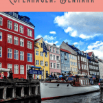 A Perfect 24 Hours in Copenhagen, Denmark 4