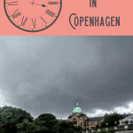 1 Perfect One Day in Copenhagen Itinerary 1