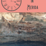 24 Hours: Things to Do in Merida 5