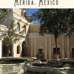 24 Hours: Things to Do in Merida 3