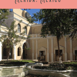 24 Hours: Things to Do in Merida 4