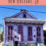 A Perfect 24 Hours in New Orleans 1