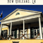 A Perfect 24 Hours in New Orleans 3