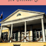 24 Hours in New Orleans 4