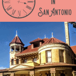 A Perfect 24 Hours in San Antonio 5