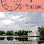 1 Perfect One Day in St Petersburg Itinerary 5