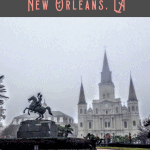 New Orleans in a Day 2