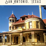 A Perfect 24 Hours in San Antonio 3