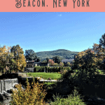 Best Things to Do in Beacon NY: A Perfect 24 Hours