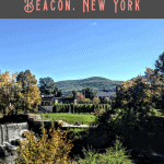 Best Things to Do in Beacon NY: A Perfect 24 Hours 2