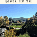Best Things to Do in Beacon NY: A Perfect 24 Hours 3