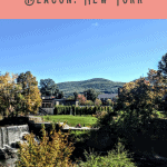Best Things to Do in Beacon NY: A Perfect 24 Hours 4