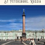 24 Hours in St Petersburg 3