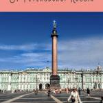 24 Hours in St Petersburg 4
