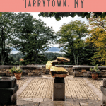 24 Hours: Tarrytown NY Things to Do