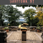 Tarrytown NY Things to Do: A Perfect 24 Hours 2