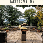 Tarrytown NY Things to Do: A Perfect 24 Hours 3