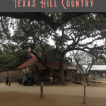 24 Hours: Hill Country Day Trip 2