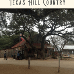 24 Hours: Hill Country Day Trip 3