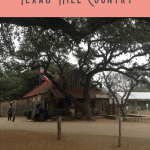 24 Hours: Hill Country Day Trip 4