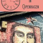 A Perfect 12 Hours in Copenhagen 5