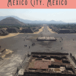 24 Hours: Teotihuacan Day Trip