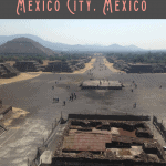 24 Hours: Teotihuacan Day Trip 2