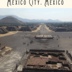 24 Hours: Teotihuacan Day Trip 3