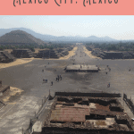 24 Hours: Teotihuacan Day Trip 4