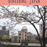 24 Hours: One Day in Hiroshima