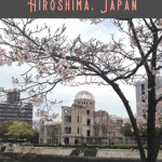 24 Hours: One Day in Hiroshima 2