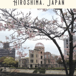 24 Hours: One Day in Hiroshima 3