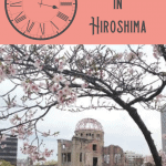 24 Hours: One Day in Hiroshima 1