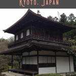 One Day in Kyoto 2