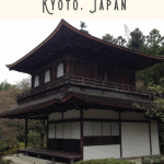 One Day in Kyoto 3