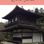 One Day in Kyoto 4