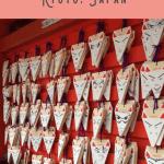 24 Hours in Kyoto Japan 4