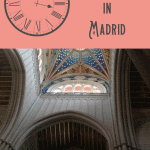 24 Hours in Madrid 1