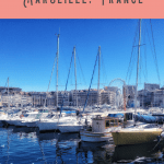 24 Hours in Marseille Itinerary 4